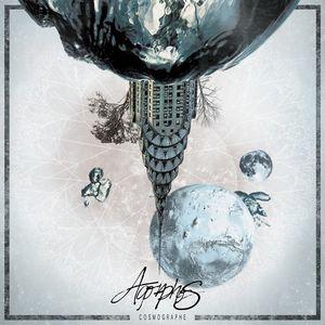 Agorphos