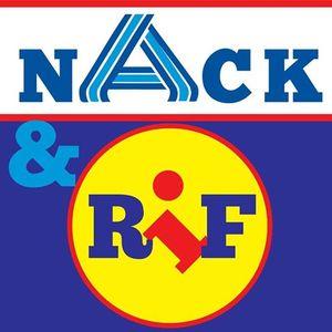 Nack & Rif