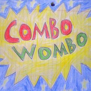 Combo wombo