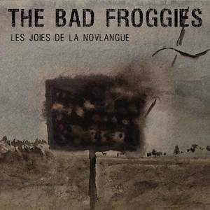 The Bad Froggies