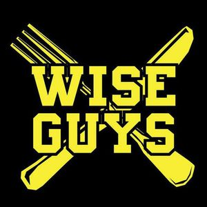 Wise Guys