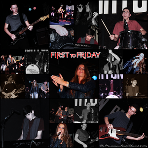 First To Friday