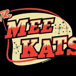 The Mee Kats