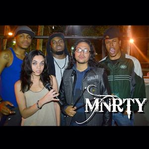 MNRTY (Minority)