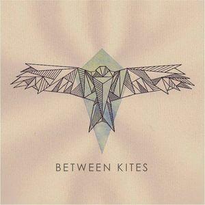 Between Kites