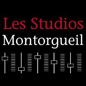 LES STUDIOS MONTORGUEIL