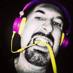 DJ Octo