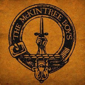 The McKintree Boys