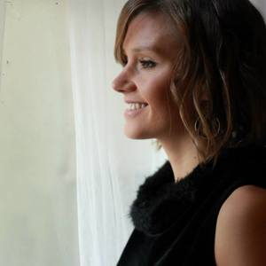 Briana Cowlishaw Music