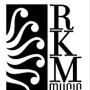 RKM Music
