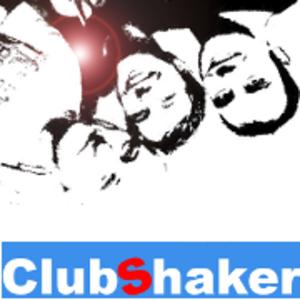 ClubShaker