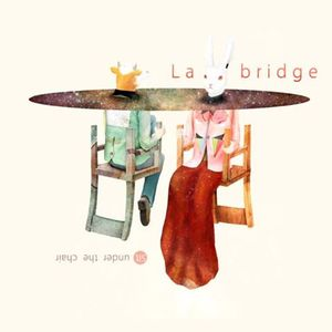 La'Bridge