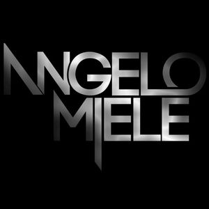 Angelo Miele Official