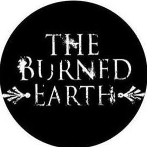 The Burned Earth