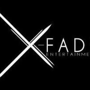 X-Fade Entertainment
