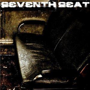 Seventh Seat
