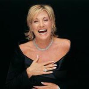 Lorna Luft Official