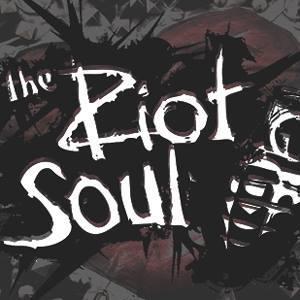 The Riot Soul