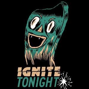 Ignite Tonight