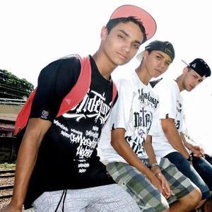 BS Crew