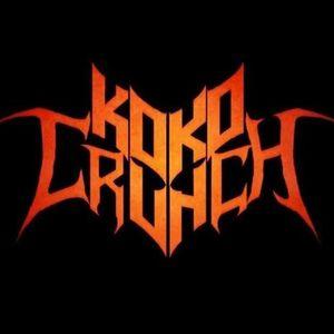 Koko crunch