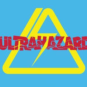 Ultrahazard