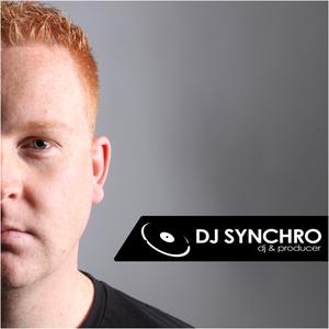 DJ Synchro