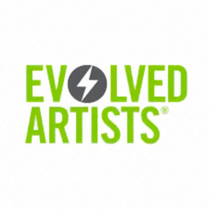 Evolved Artists