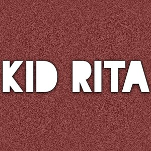 Kid Rita