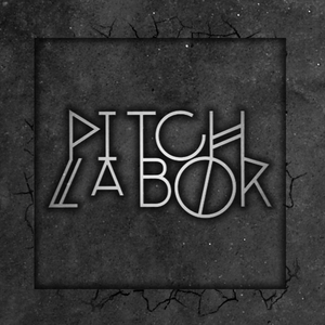 Pitchlabor