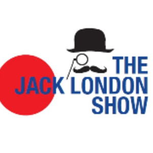 The Jack London Show