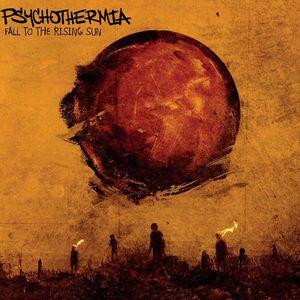 Psychothermia