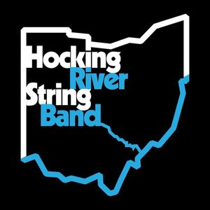 Hocking River String Band