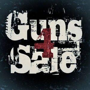 Guns4Sale