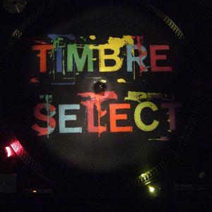 Timbre Select