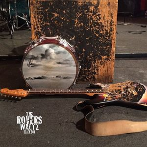 The Rovers Waltz