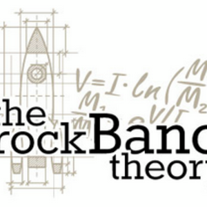 The Rock Band Theory