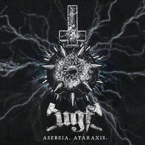 U. G. F. (Underground Groove Front)