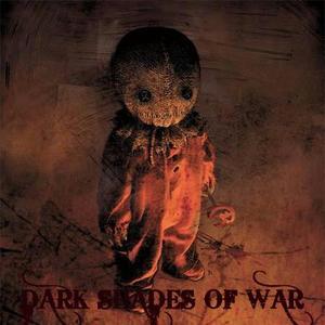 Dark Shades Of War