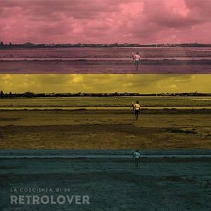 RETROLOVER