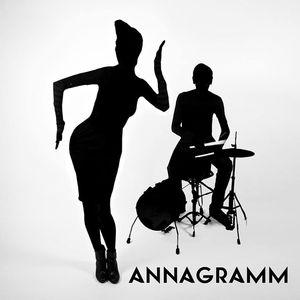 Annagramm