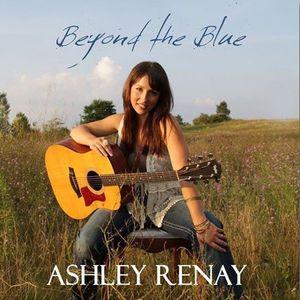 Ashley Renay