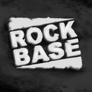 Rock Base