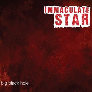 Immaculate Star