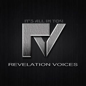 Revelation Voices