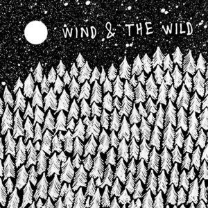Wind & the Wild