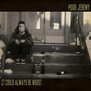 Poor Jeremy