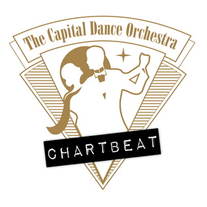 The Capital Dance Orchestra