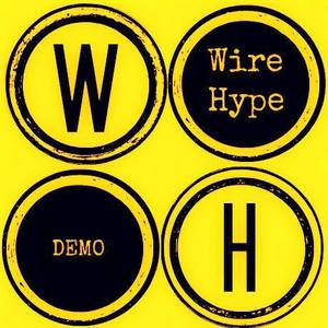 Wire Hype