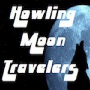 Howling Moon Travelers